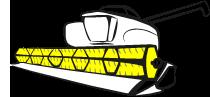 liechti-icon-erntearbeiten